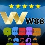 w88-trang-ca-cuoc-the-thao-tot-nhat-hien-nay